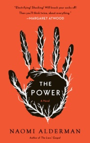 thepower